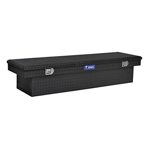 UWS EC10513 69 Crossover Truck Tool Box