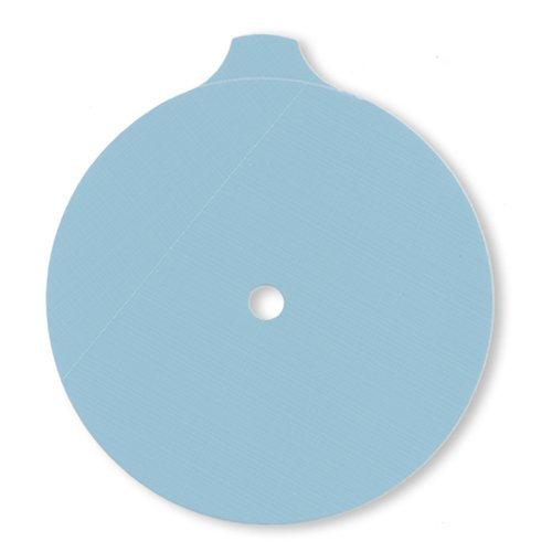 3M Trizact Glass Restoration Discs 3in Medium - 50 qty