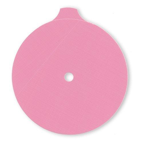 3M Trizact Glass Restoration Discs 5in Medium Coarse - 50 qty