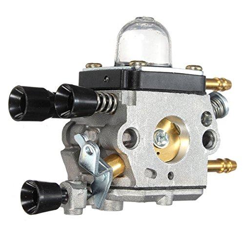 Best to Buy New Carb Carburettor Chainsaw Part For Stihl BG45 BG46 BG55 BG65 BG85 SH55 SH85 husqvarna chainsaw mill ripping chain worx parts greenworks
