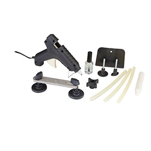 Vector Dent Out Cross Bar Ding Repair Kit