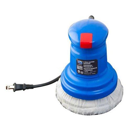 Pro-Lift I-4506 Blue 6 BufferPolisher