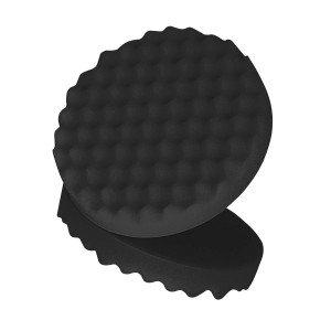 3M Pad Foam Polishing 2Bag