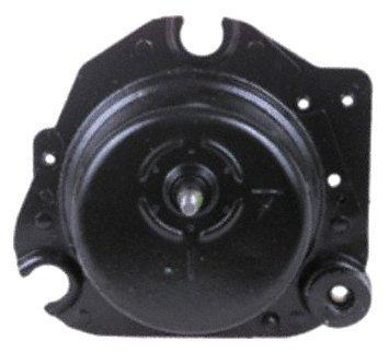Cardone 40-154 Remanufactured Domestic Wiper Motor