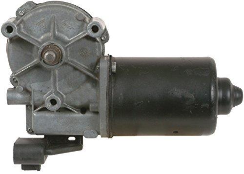 Cardone 40-3015 Remanufactured Domestic Wiper Motor