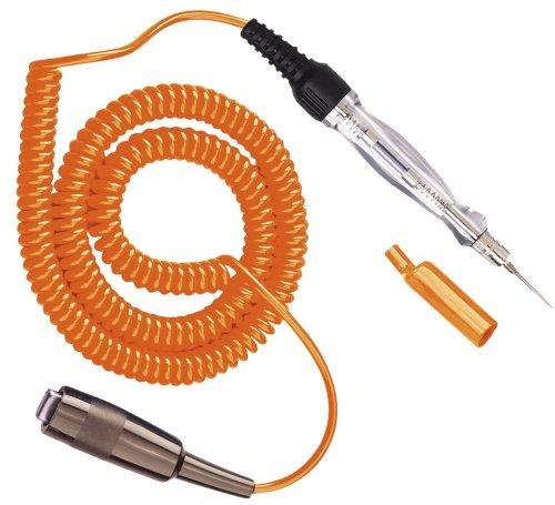Actron CP7841 Mini Coil Cord Circuit Tester