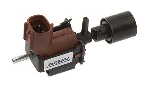 Aisin VST-026 Bulk Vacuum Switch Valve - Brown