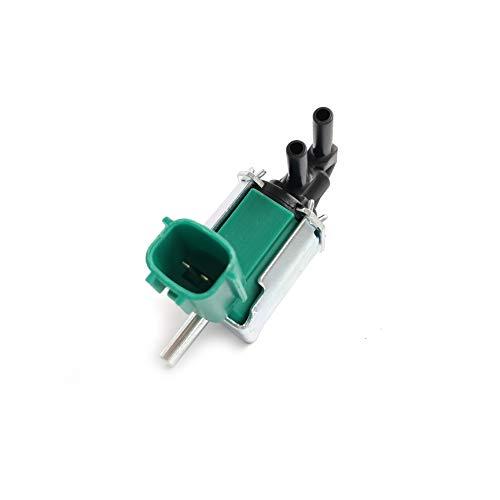 EGR Vacuum Switch Purge Solenoid For Nissan Sentra Altima Maxima 240SX Frontier Pathfinder