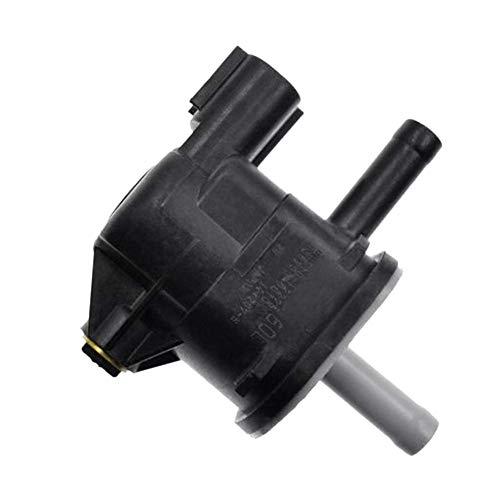 Vacuum Switch Valve Purge Solenoid 90910-12276 for 2005-2015 Toyota Lexus