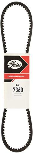 Gates Automotive XL - V-Belts 7360