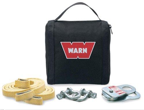 Kawasaki 12748-69222 Winch Accessory Kit