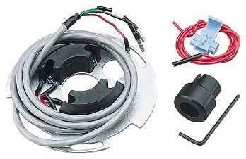 Dynatek Ignition System Kaw 550650750 76-82