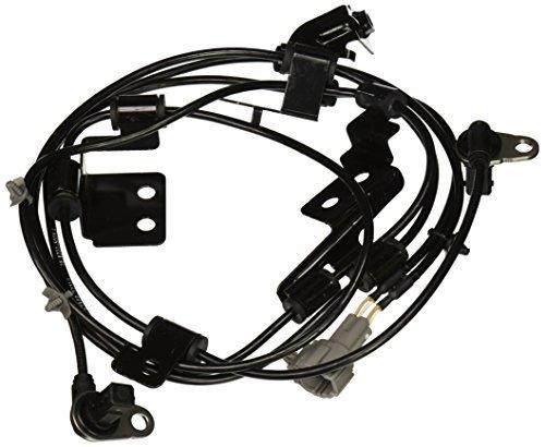 Standard Motor Products ALS1324 ABS Wheel Speed Sensor
