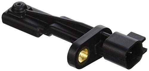Standard Motor Products ALS1932 ABS Wheel Speed Sensor