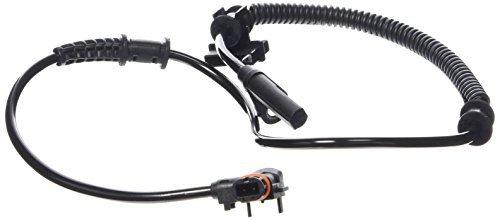 Standard Motor Products ALS1936 ABS Wheel Speed Sensor