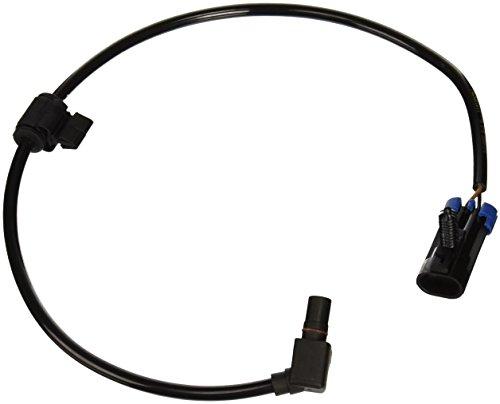 Standard Motor Products ALS474 Wheel Speed Sensor