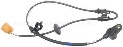 Standard Motor Products ALS801 Wheel Speed Sensor