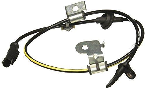 Standard Motor Products ALS814 Wheel Speed Sensor