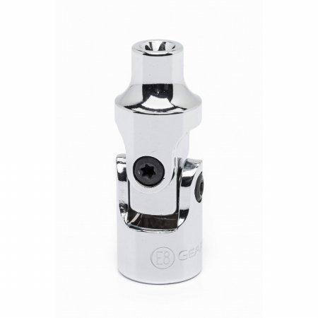 KDT-80981 Universal External Torx Sockets44 E10