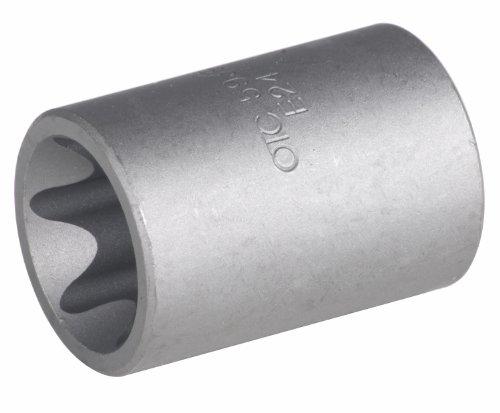 OTC 5939 Torx E24 38 Square Drive External Socket
