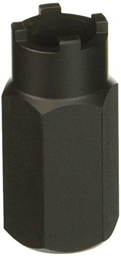 Moog T40207 Ball Joint Tool