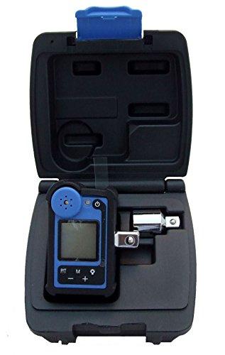 "Tool Hub -12""Dr Digital Torque Adaptor"