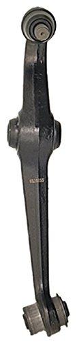 Dorman 520-255 Control Arm
