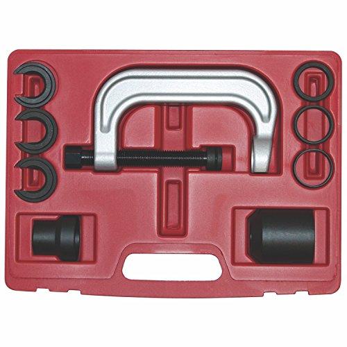 OEMTOOLS 27206  Upper Control Arm Puller Set