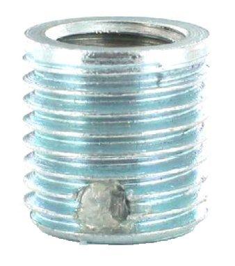BIG-SERT Metric Steel Insert M12 X 175 X 120MM Part  52170