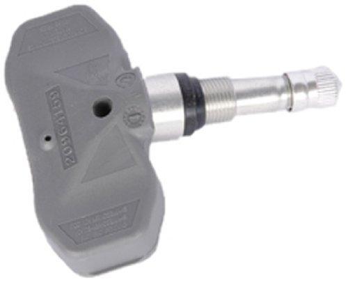 ACDelco 20964159 GM Original Equipment Tire Pressure Monitoring System TPMS Sensor