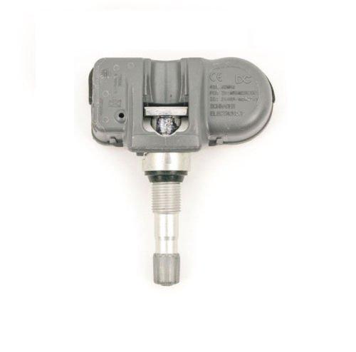 New Tire Pressure Monitoring Sensor TPMS for Dodge Chrysler Jeep 56029400AE