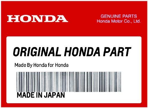 Honda 07AAJ-000A100 Tpms Test 0-60 Psi Tire Pressure Gauge 07AAJ000A100 Made by Honda