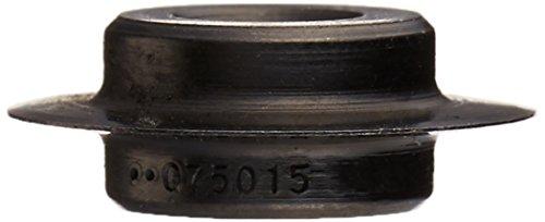 Williams 43611 General Purpose Replacement Wheel