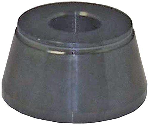 Shark 18053  175-Inch to 258-Inch 36mm Wheel Balancer Cone