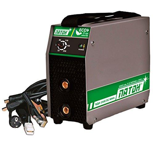 Welding Inverter machine professional welding VDY-250E DC MMA IGBT 220V 250A 5 kg