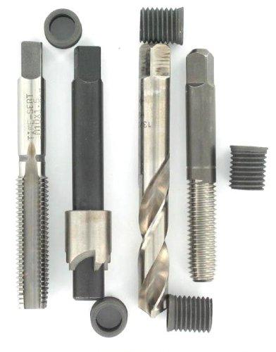 TIME-SERT M10 X 150 Metric Thread Repair Kit 1015
