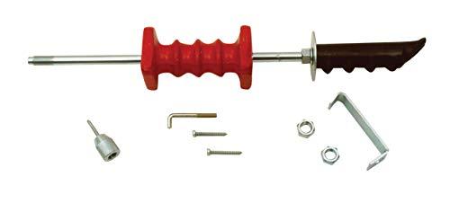 ALC Keysco Dent Puller Kit 5 ALC77085