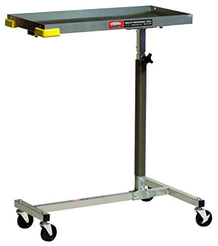 Keysco 78035 Mechanics Mobile Tool Cart Metal
