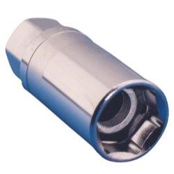 Kastar KAS529 38 in Drive Magnetic Spark Plug Socket 1316 in