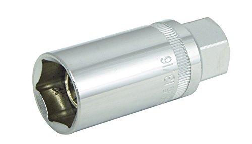 Lang Tools 529 1316 Diameter 38 Drive Magnetic Spark Plug Socket