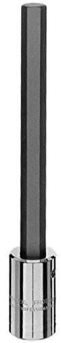 Stanley Proto J5441-12MXL 12 Drive Extra Long Hex Bit Socket 12mm