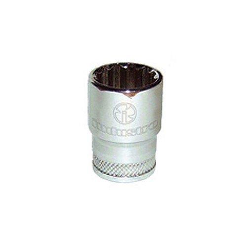 Industro 00351 9mm 38D Indo-Socket Combination Socket