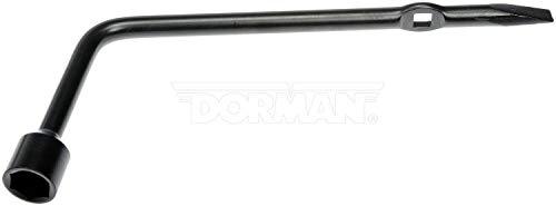 Dorman 926782 Tire Tool Kit