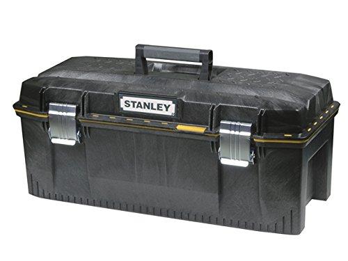 Stanley - Waterproof Toolbox 28 Inch
