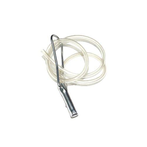 Stahlwille SF1069-10 Brake Bleeding Wrench 10mm Diameter