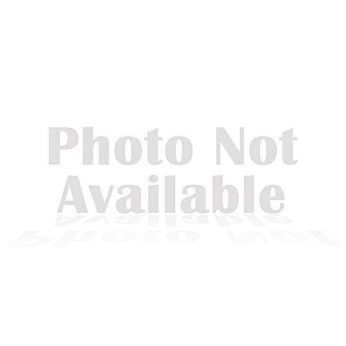 Allen Short arm Hex key set-9pcs