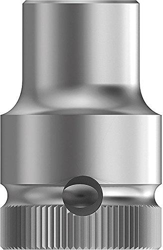 Wera Zyklop 8790 HMB 38 Socket Hex head 916 x Length 29mm