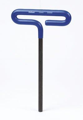 Eklind T Handle Hex Key 9  Metric 10 Mm