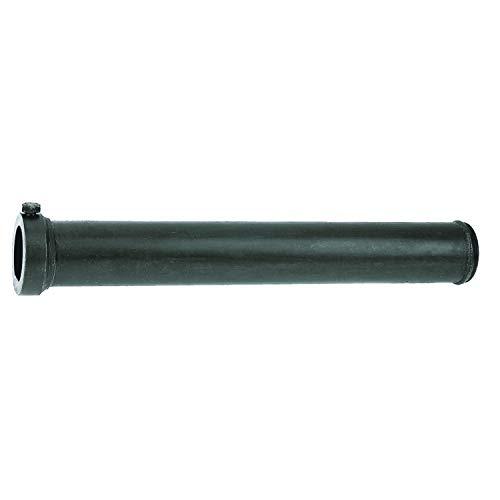 GEARWRENCH Deluxe Inner Tie Rod Tool - 3312D