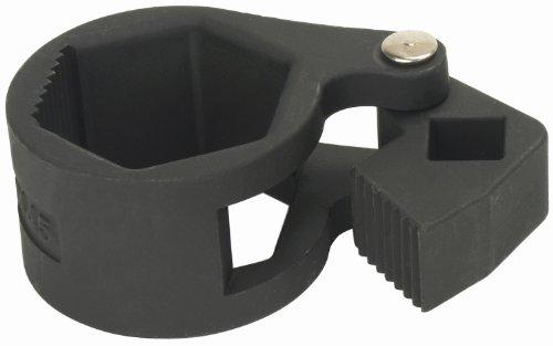OTC 7484 Inner Tie Rod Hex Wrench